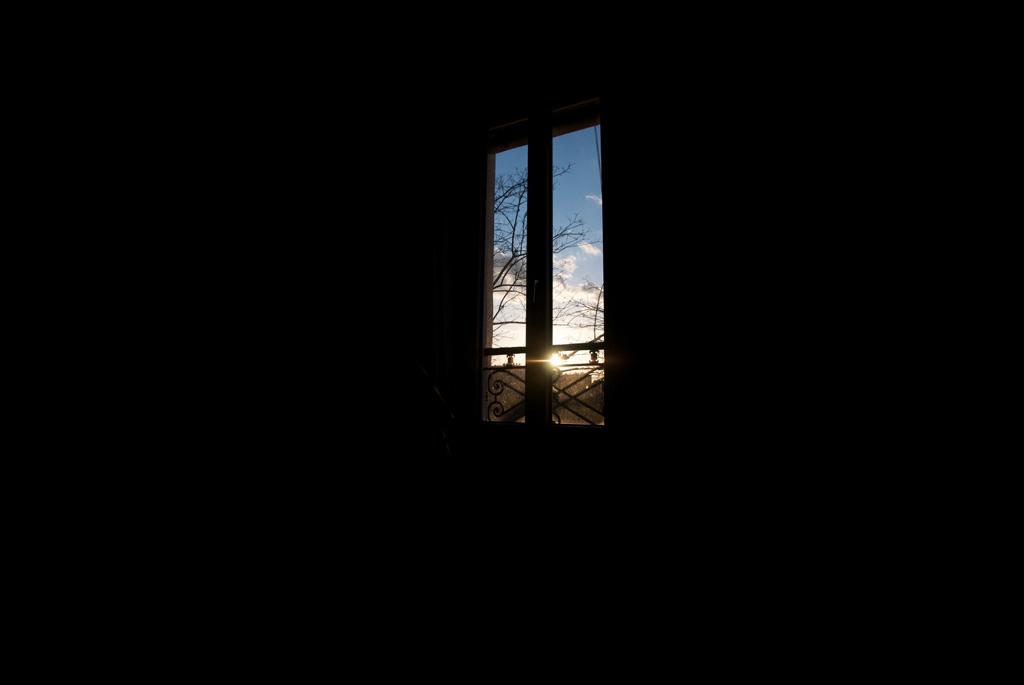 01_Sa-fenetre