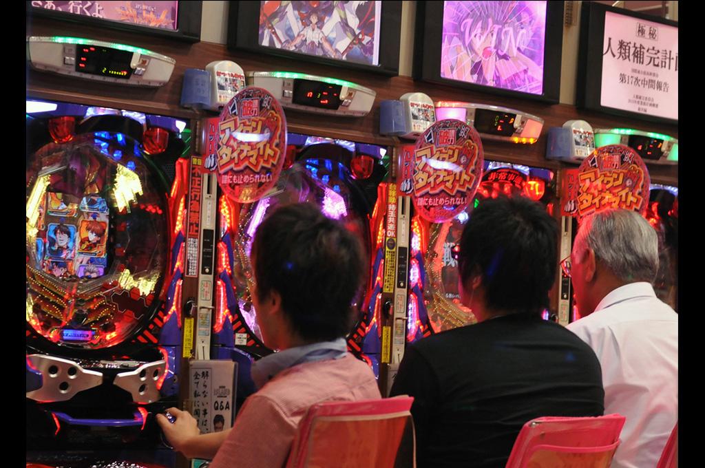 10_Japenese-casino-in-Akihabara