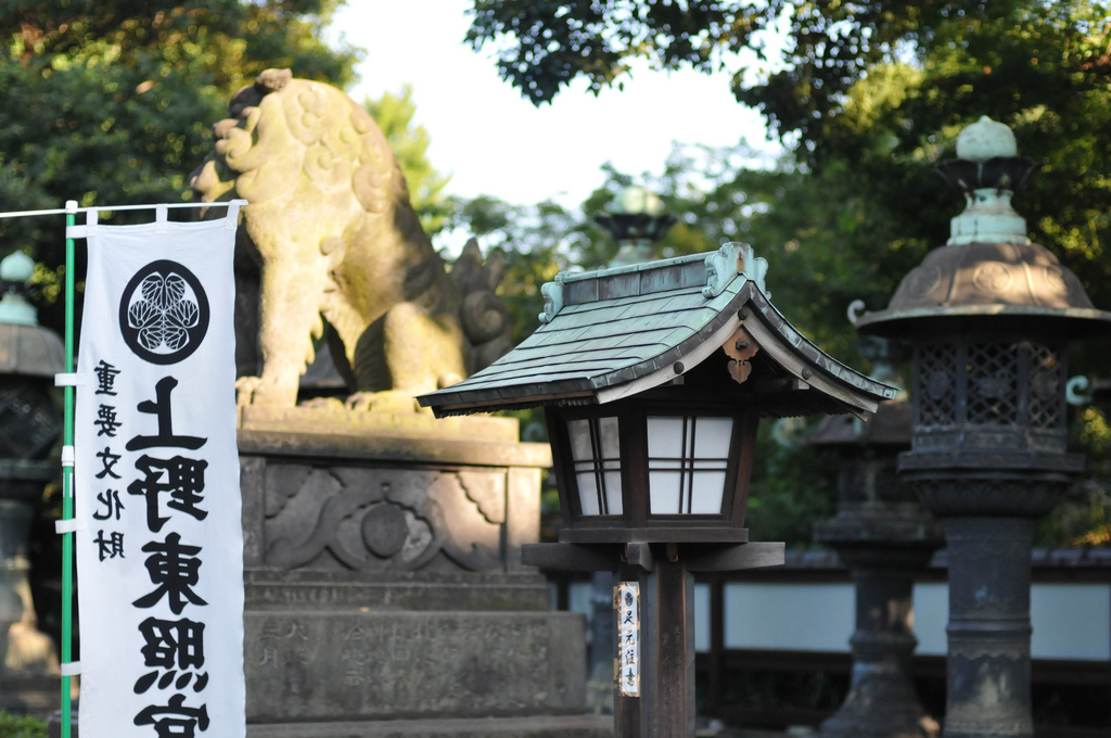 17_Temple entrance