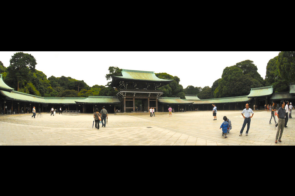 48_Meiji-Jingu-Sanctuary
