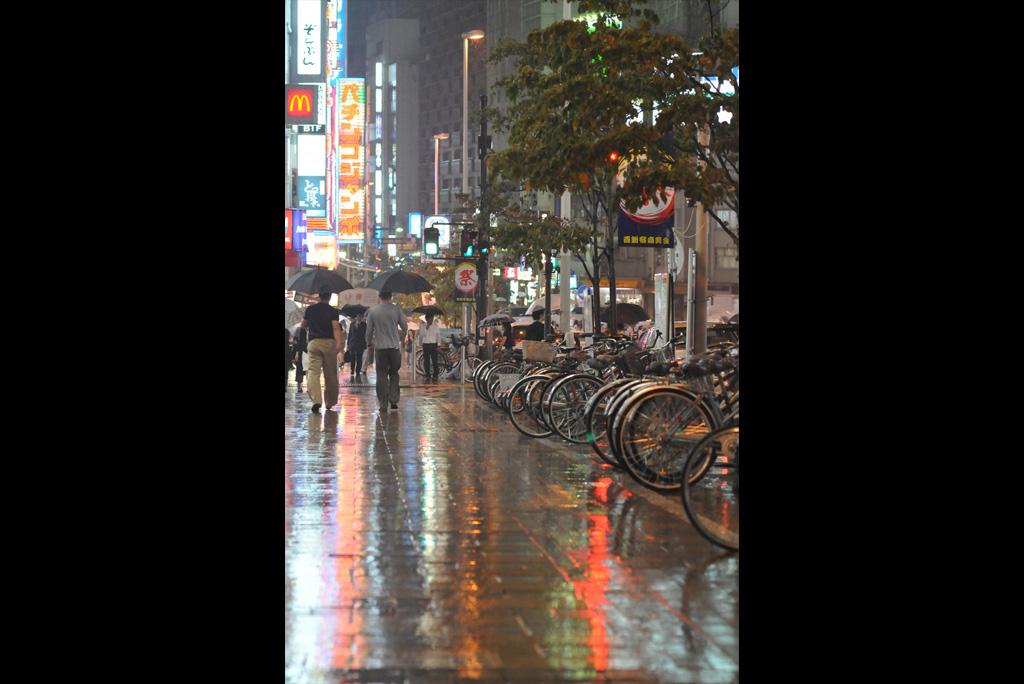 54_Rainy-shinjuku