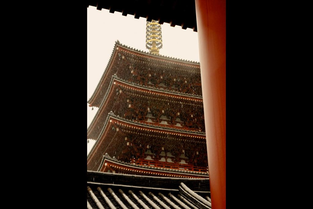 64_Senso-ji-Temple