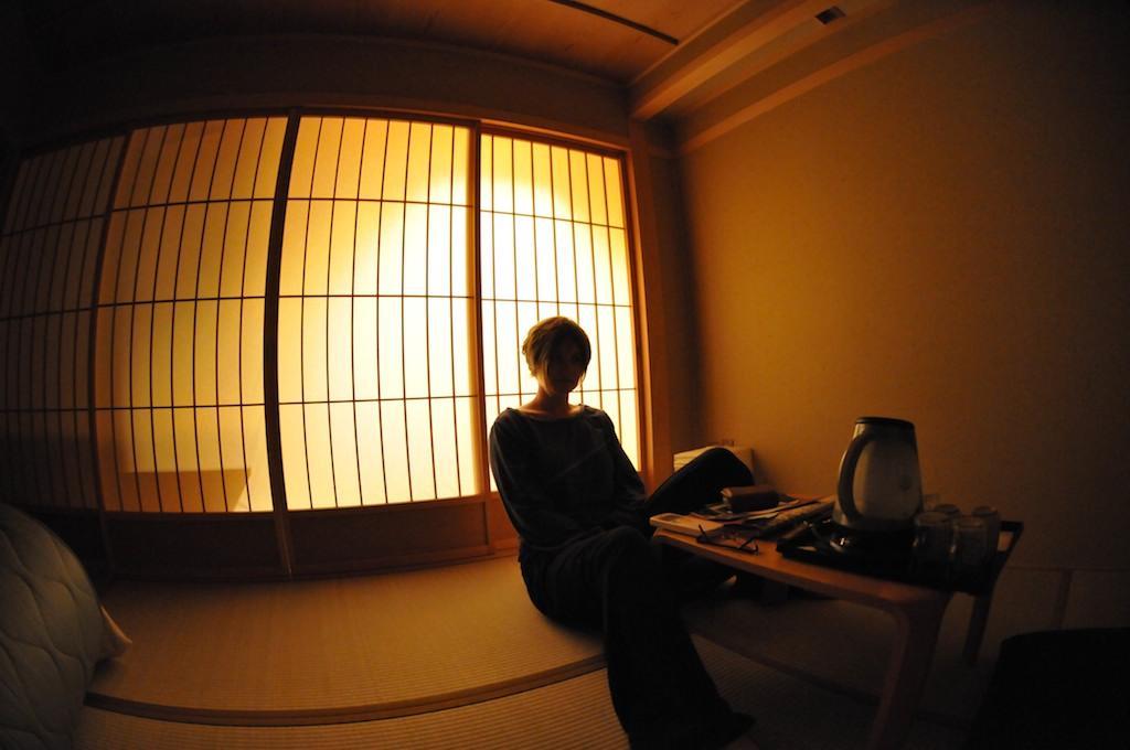 81_Japon_suite