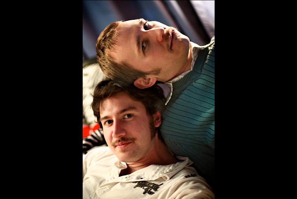 13_moustaches