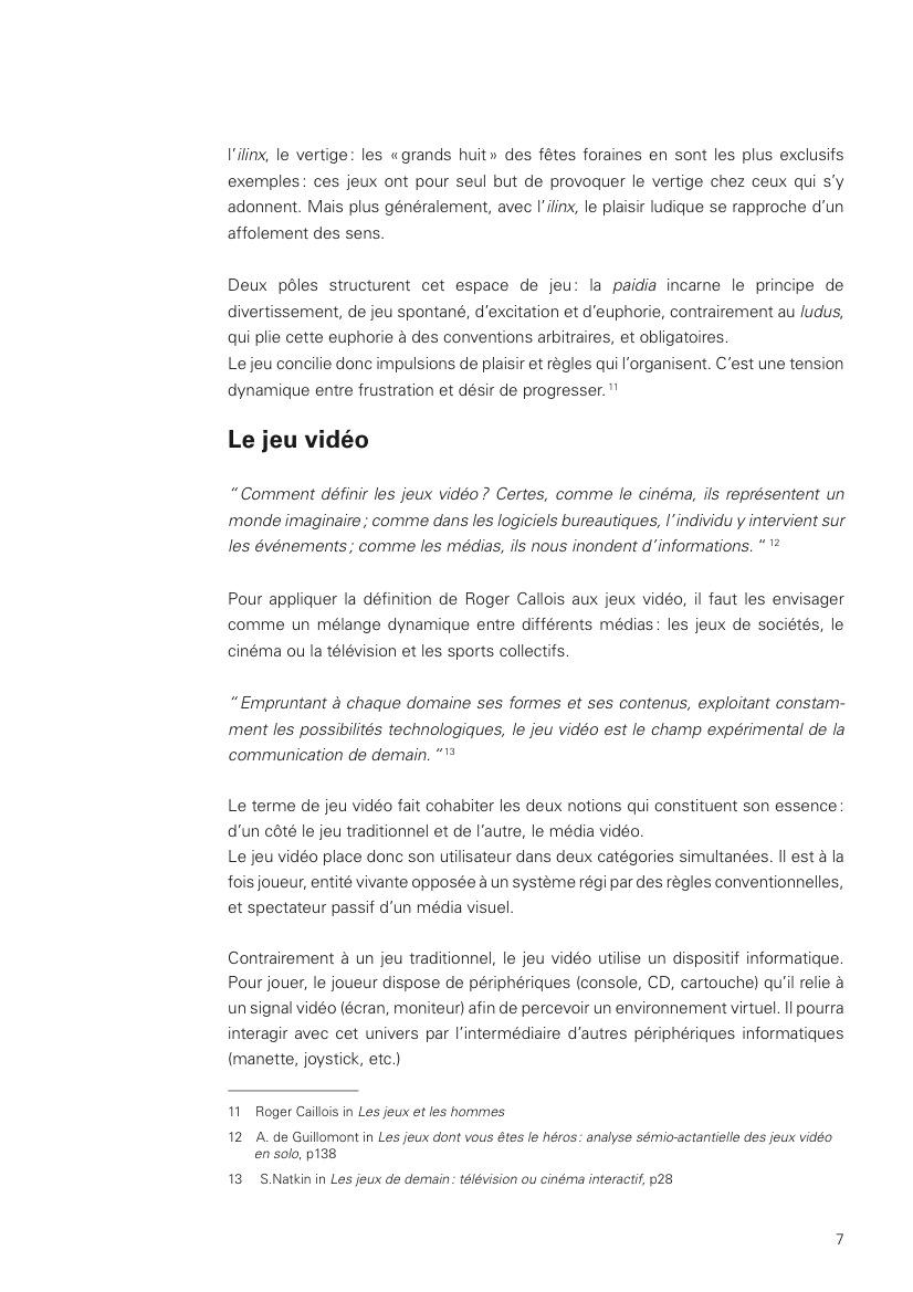 Memoire_CharlotteRAZON 11-11