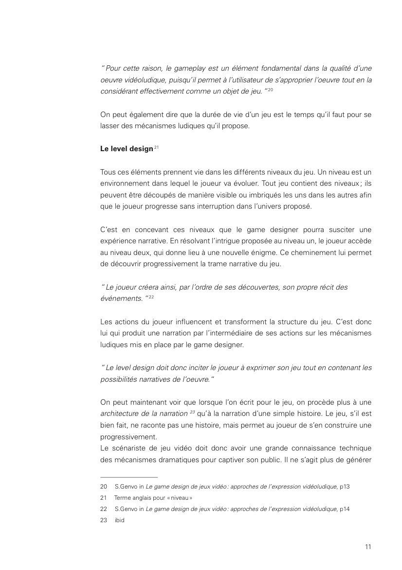 Memoire_CharlotteRAZON 15-15