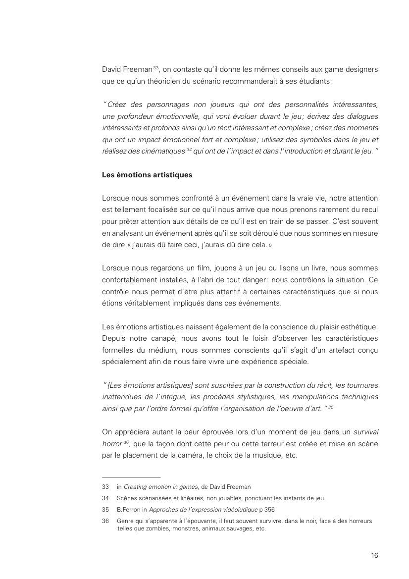 Memoire_CharlotteRAZON 20-20