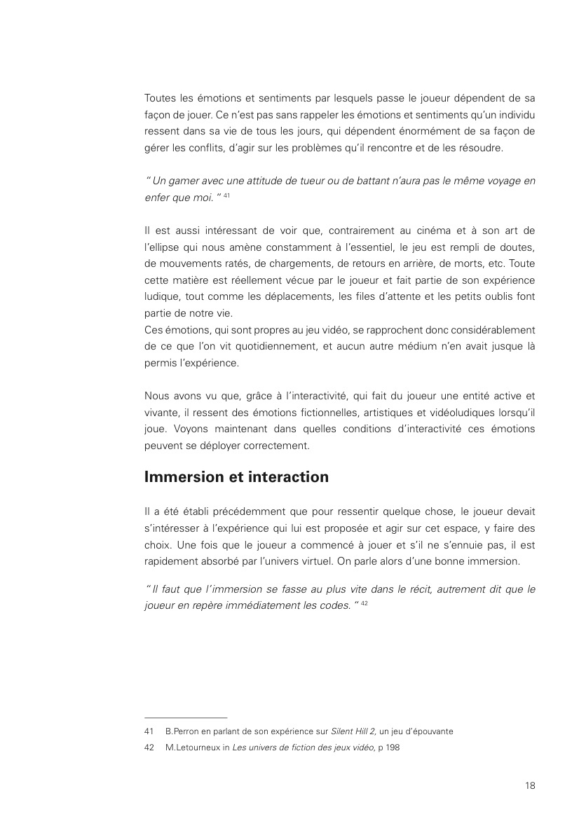 Memoire_CharlotteRAZON 22-22