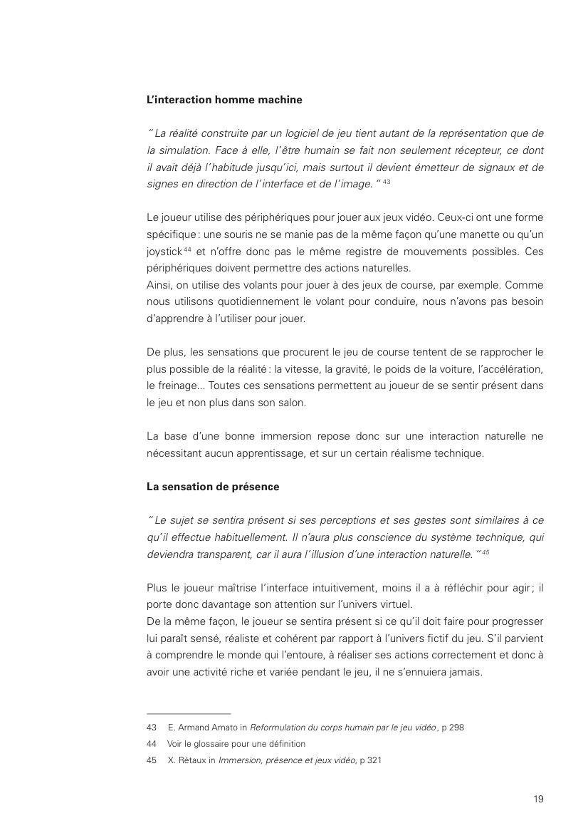 Memoire_CharlotteRAZON 23-23