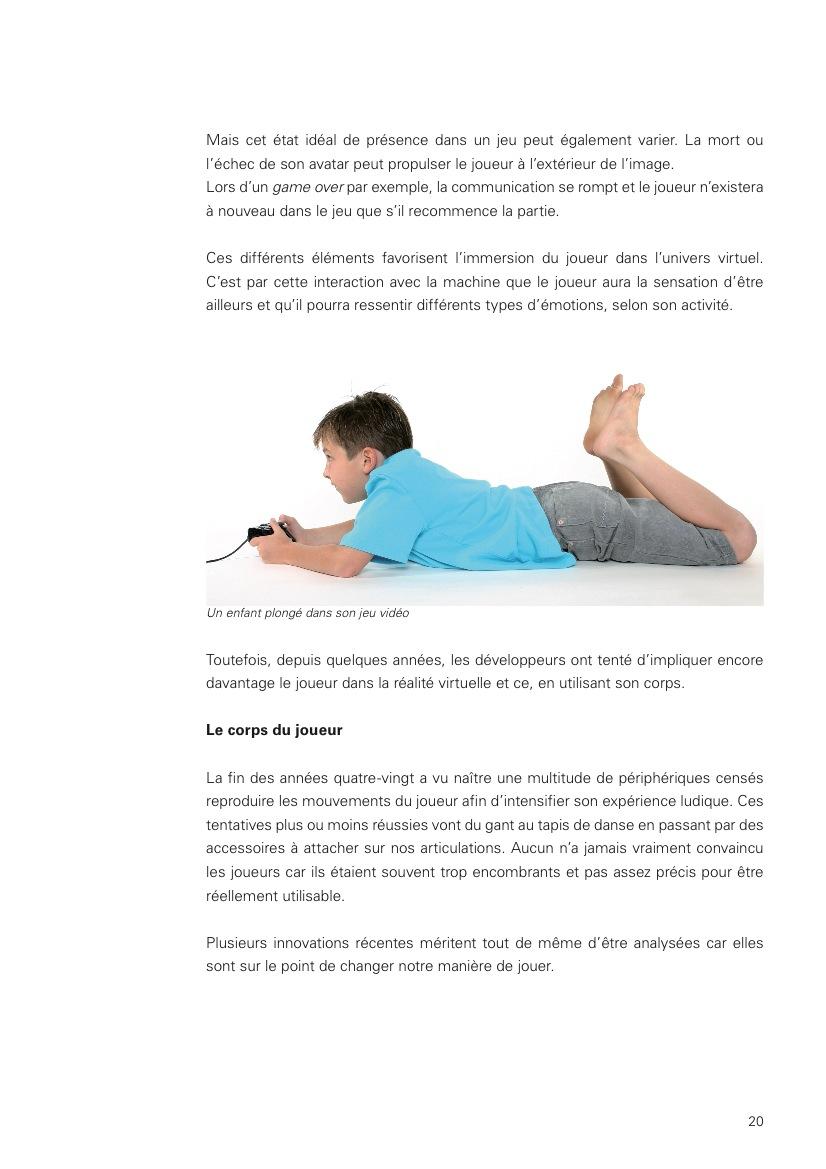 Memoire_CharlotteRAZON 24-24