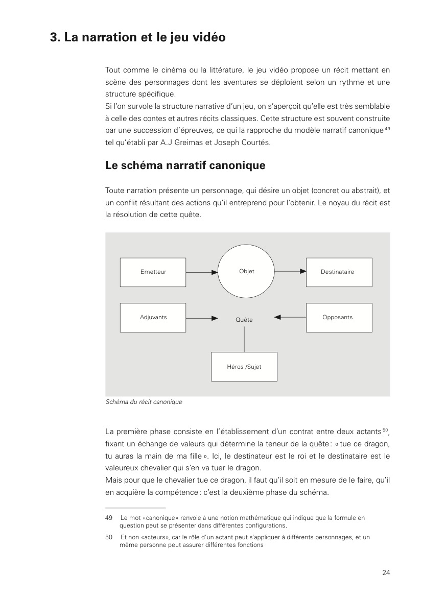Memoire_CharlotteRAZON 28-28
