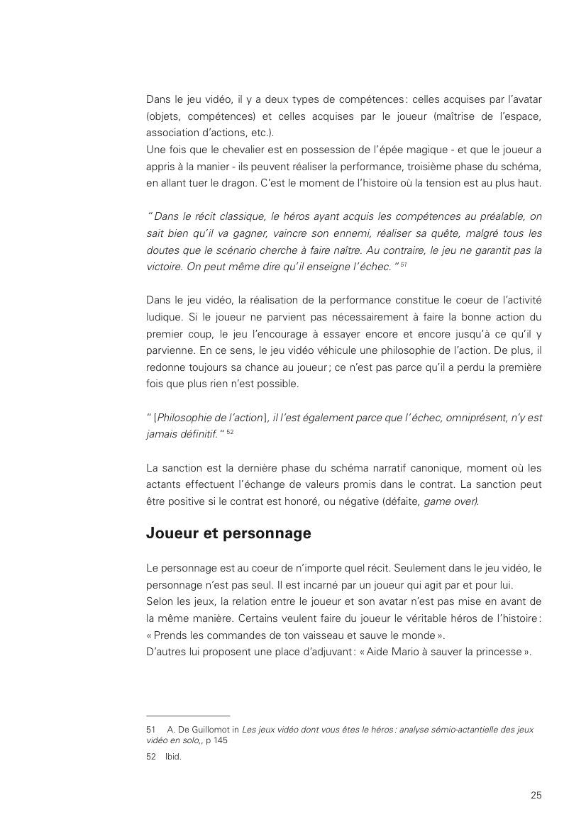 Memoire_CharlotteRAZON 29-29