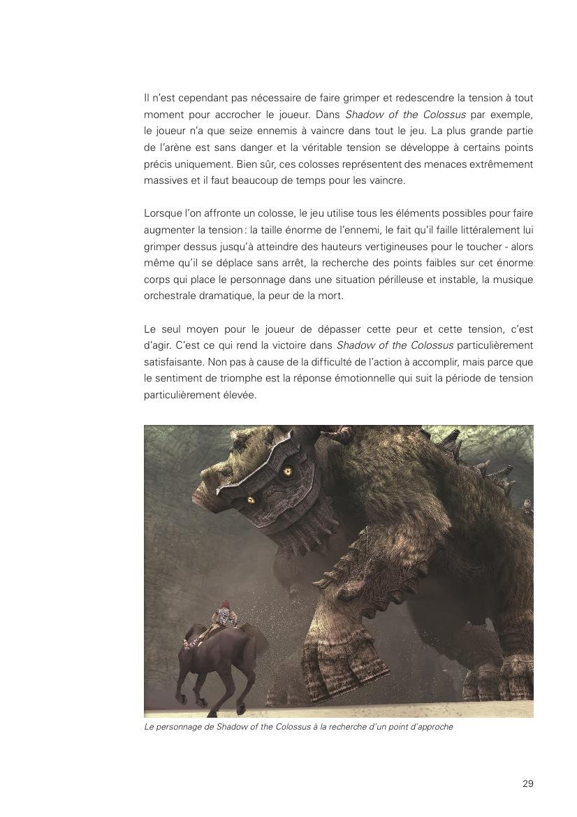 Memoire_CharlotteRAZON 33-33
