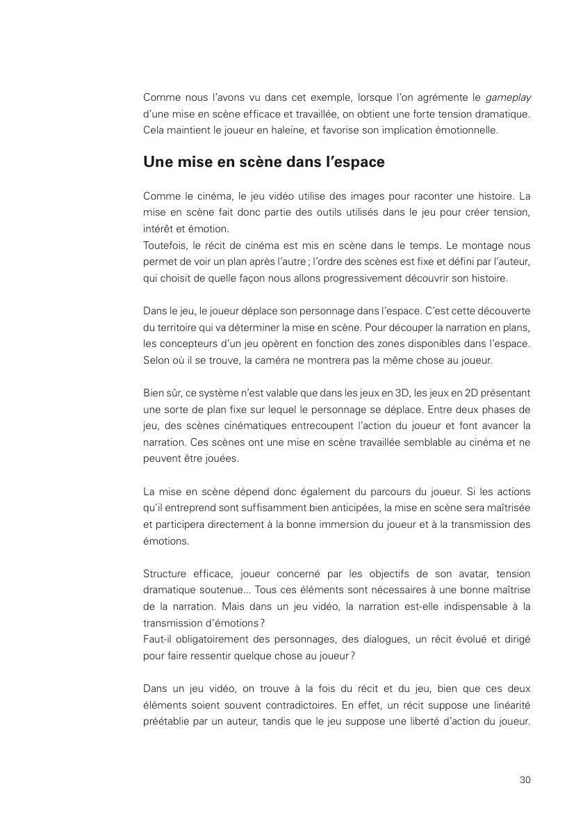 Memoire_CharlotteRAZON 34-34