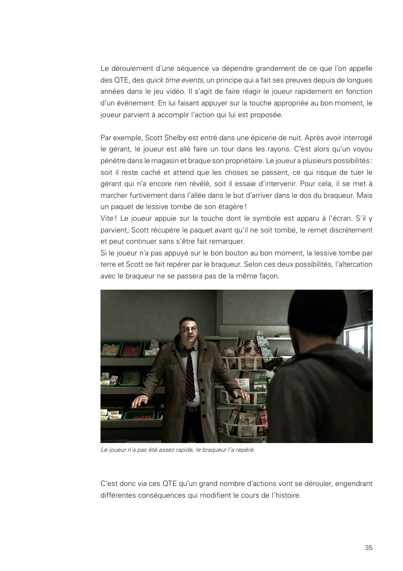 Memoire_CharlotteRAZON 39-39