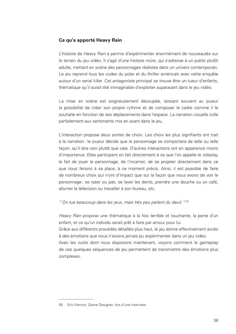 Memoire_CharlotteRAZON 40-40