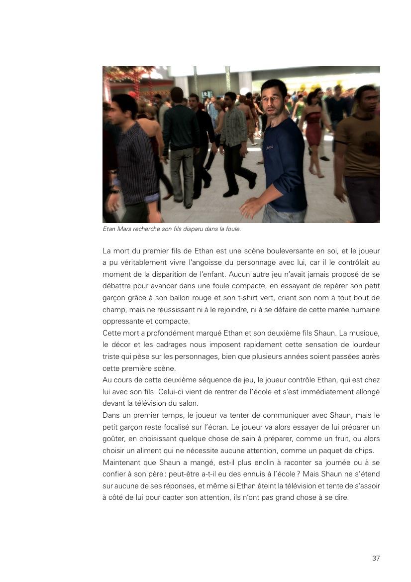 Memoire_CharlotteRAZON 41-41