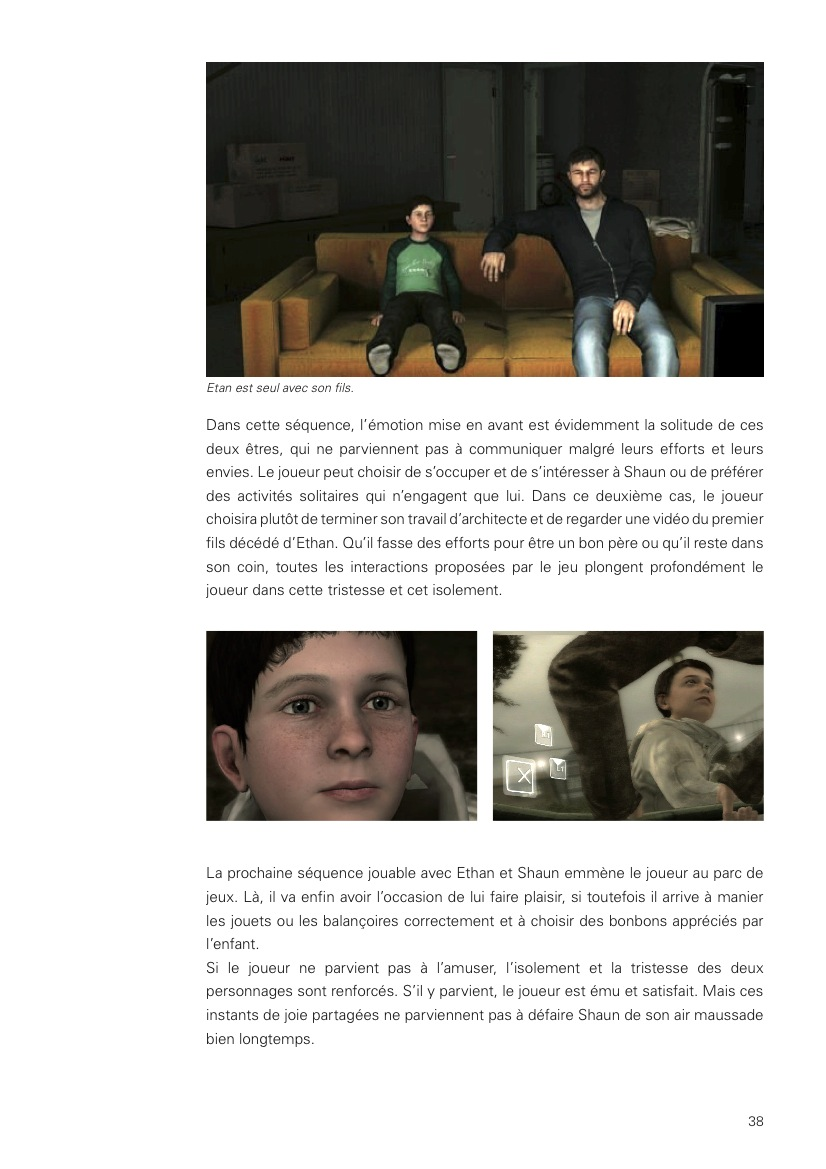 Memoire_CharlotteRAZON 42-42
