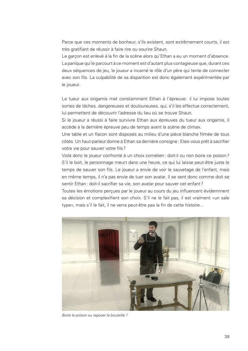Memoire_CharlotteRAZON 43-43