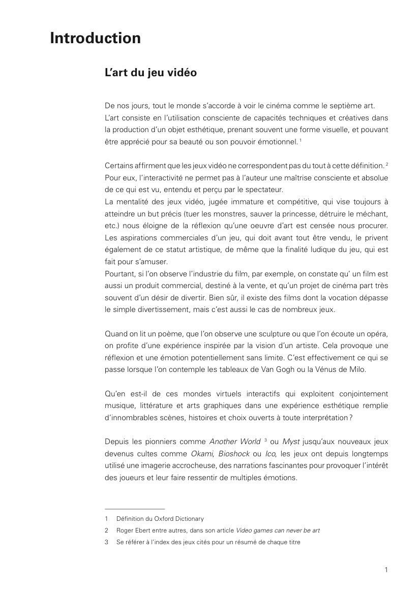 Memoire_CharlotteRAZON 5-5