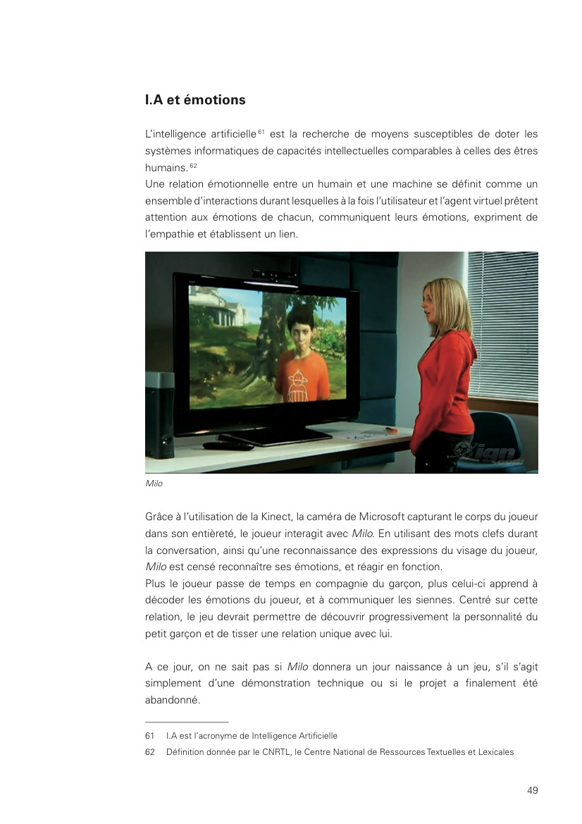 Memoire_CharlotteRAZON 53-53