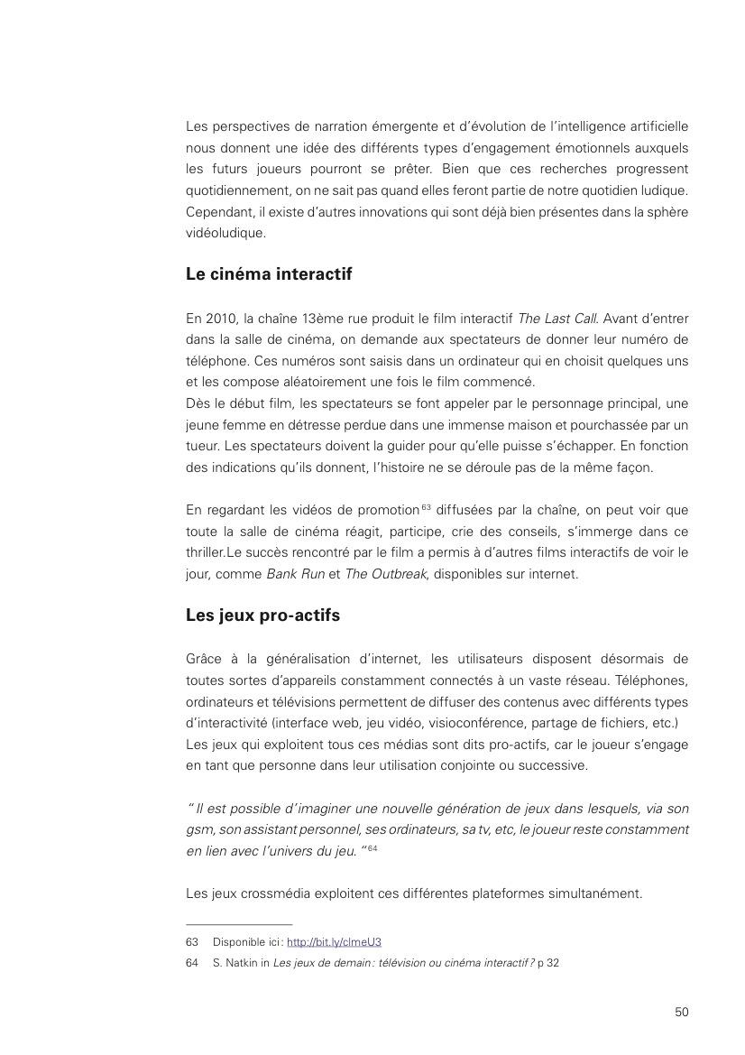 Memoire_CharlotteRAZON 54-54