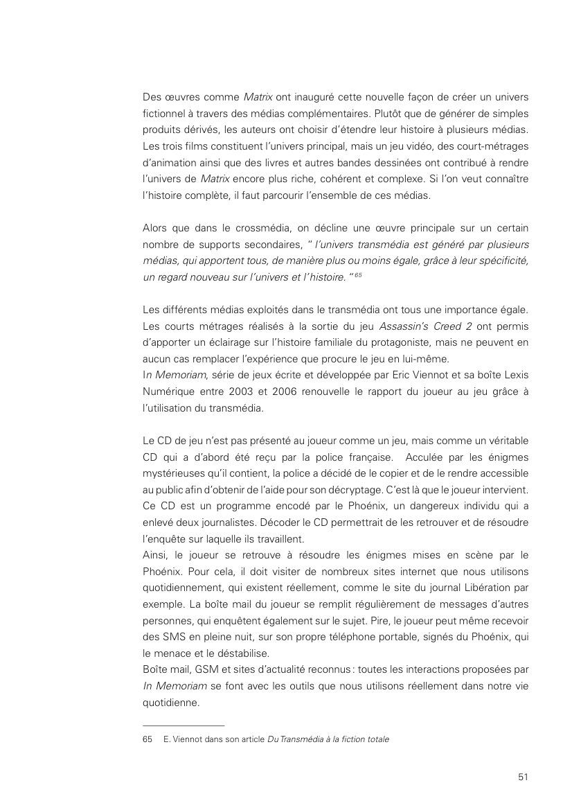 Memoire_CharlotteRAZON 55-55
