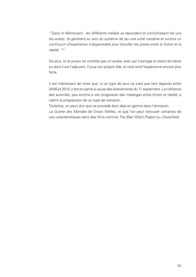 Memoire_CharlotteRAZON 56-56
