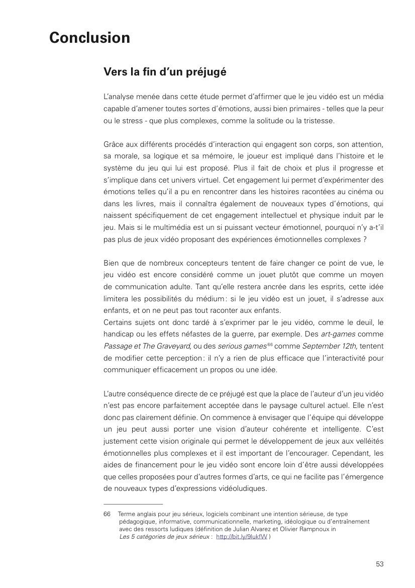 Memoire_CharlotteRAZON 57-57