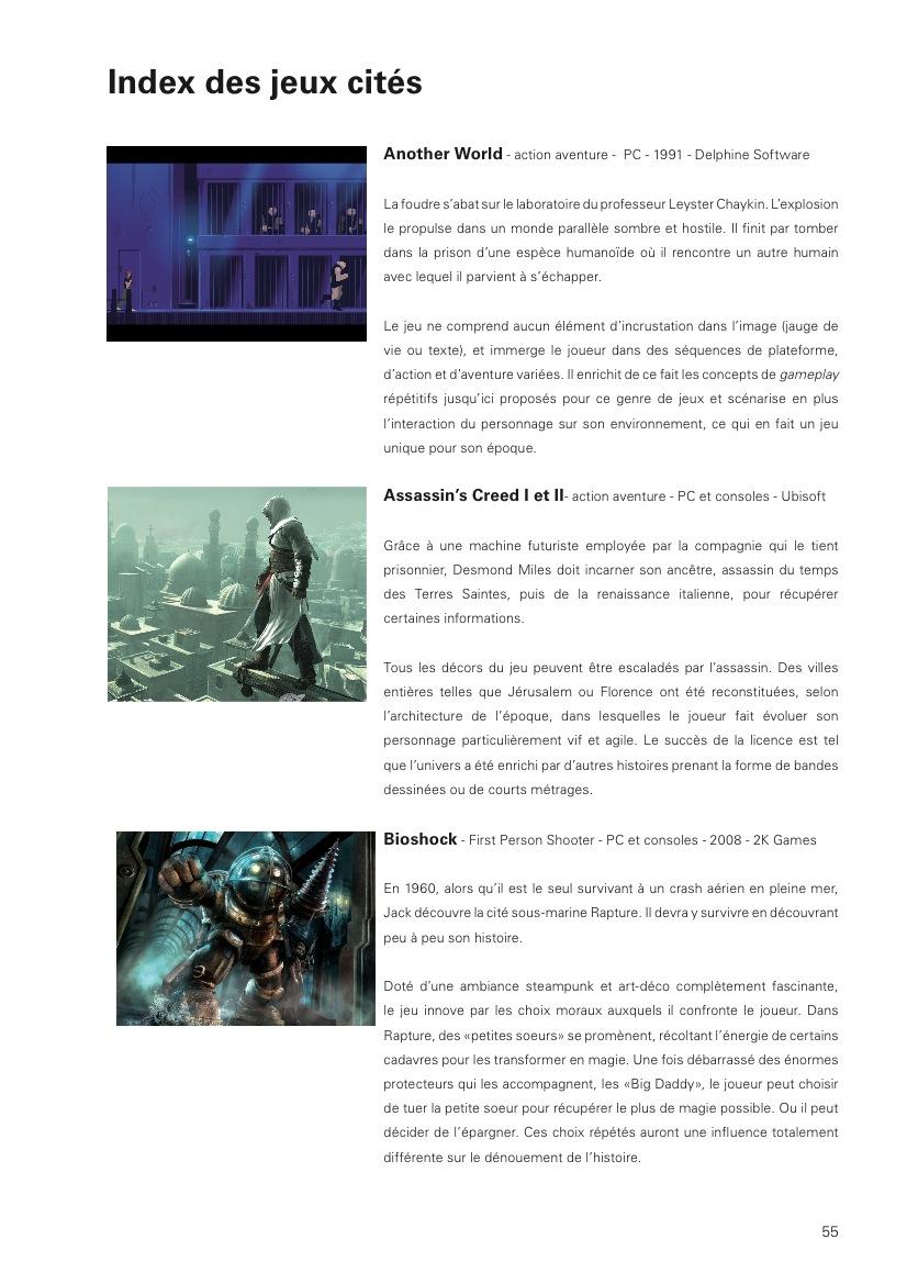 Memoire_CharlotteRAZON 59-59
