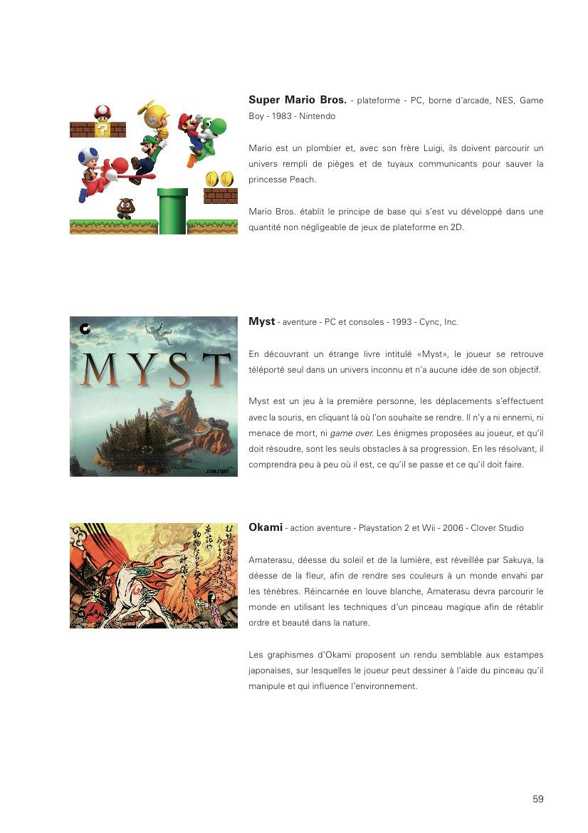 Memoire_CharlotteRAZON 63-63