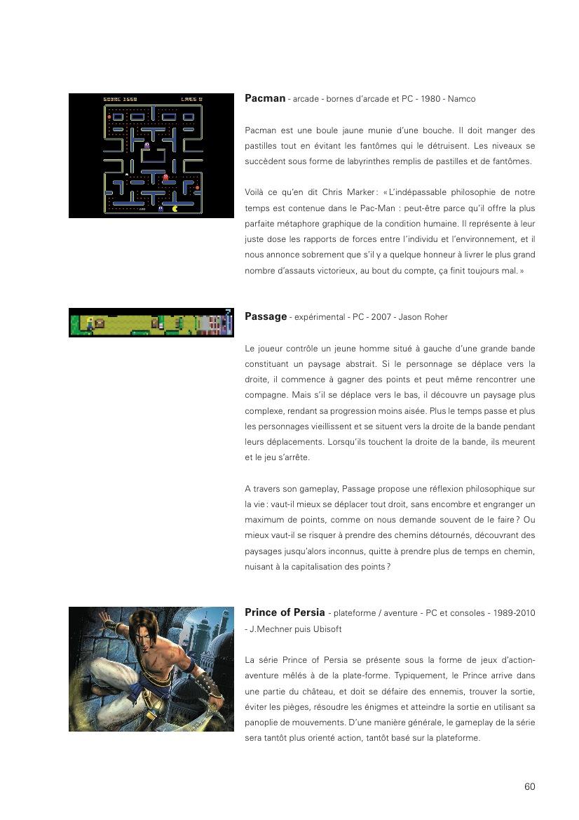 Memoire_CharlotteRAZON 64-64