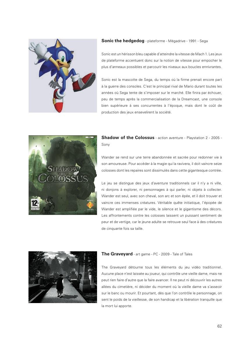 Memoire_CharlotteRAZON 66-66