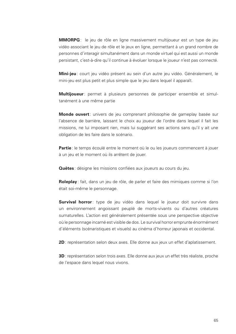 Memoire_CharlotteRAZON 69-69