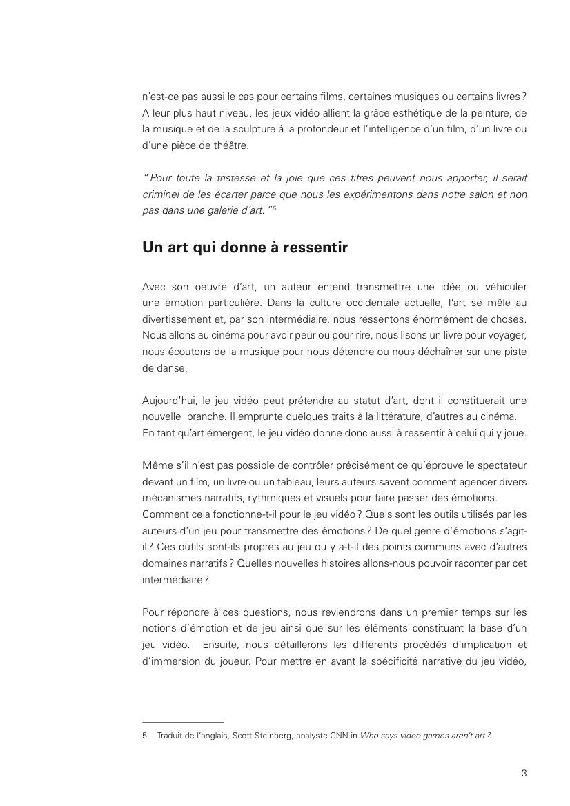Memoire_CharlotteRAZON 7-7