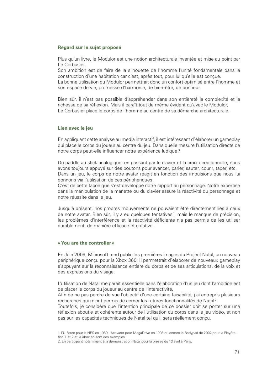 Memoire_CharlotteRAZON 75-75