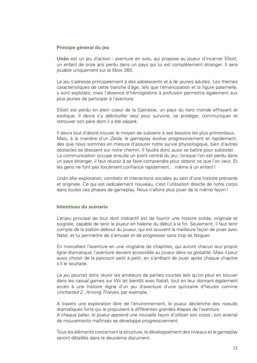 Memoire_CharlotteRAZON 76-76