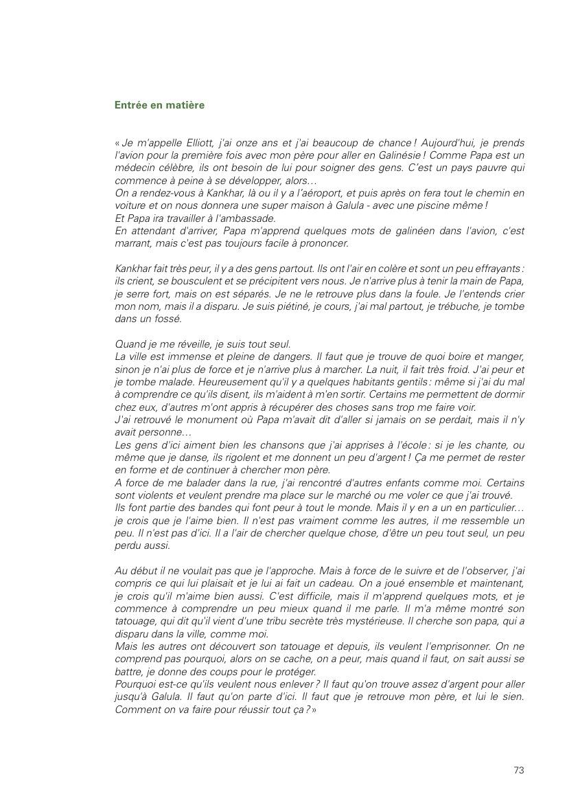 Memoire_CharlotteRAZON 77-77