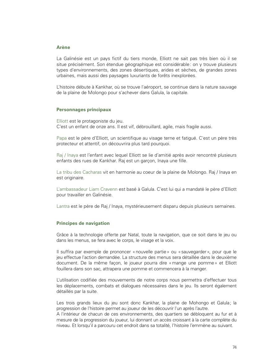 Memoire_CharlotteRAZON 78-78