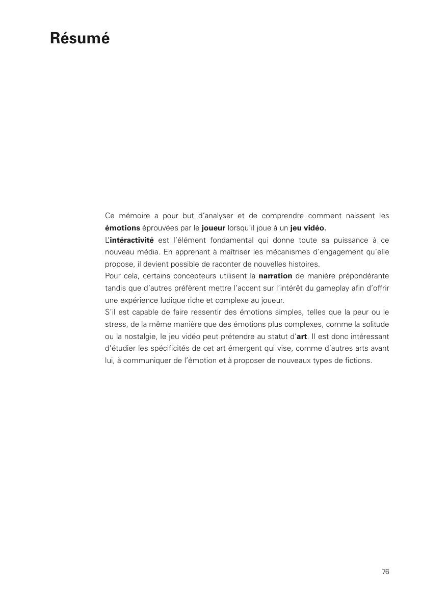 Memoire_CharlotteRAZON 80-80