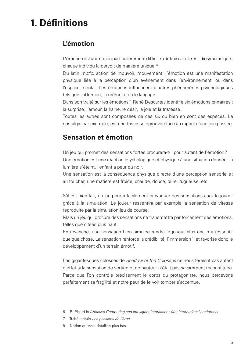 Memoire_CharlotteRAZON 9-9