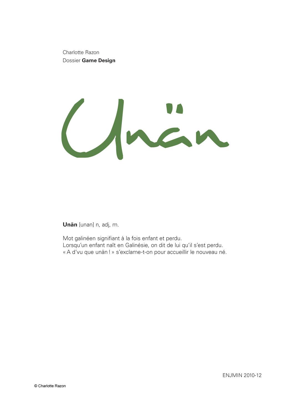 Unan-1