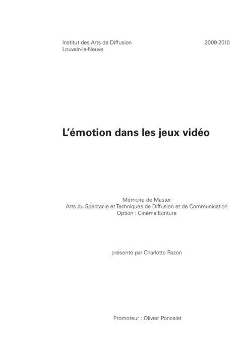 Memoire_CharlotteRAZON-01