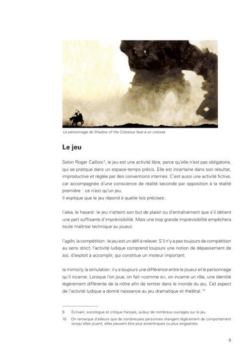 Memoire_CharlotteRAZON 10-10