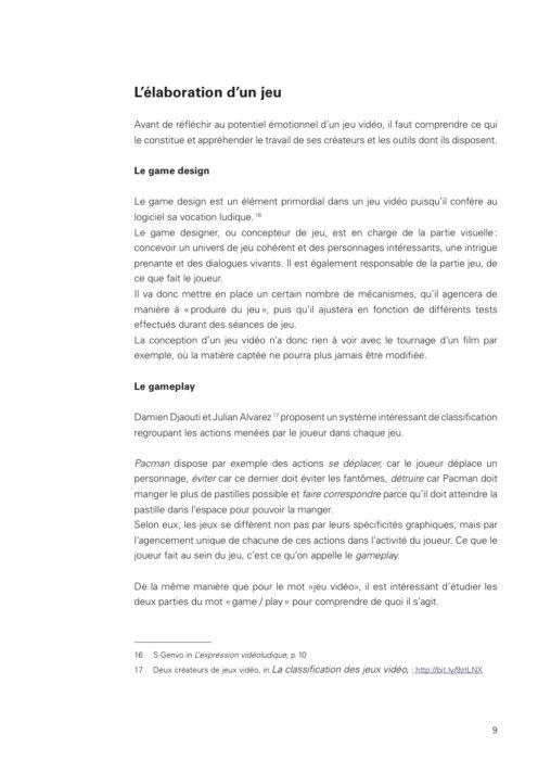 Memoire_CharlotteRAZON 13-13