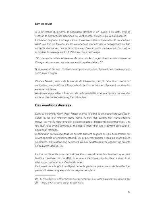 Memoire_CharlotteRAZON 18-18