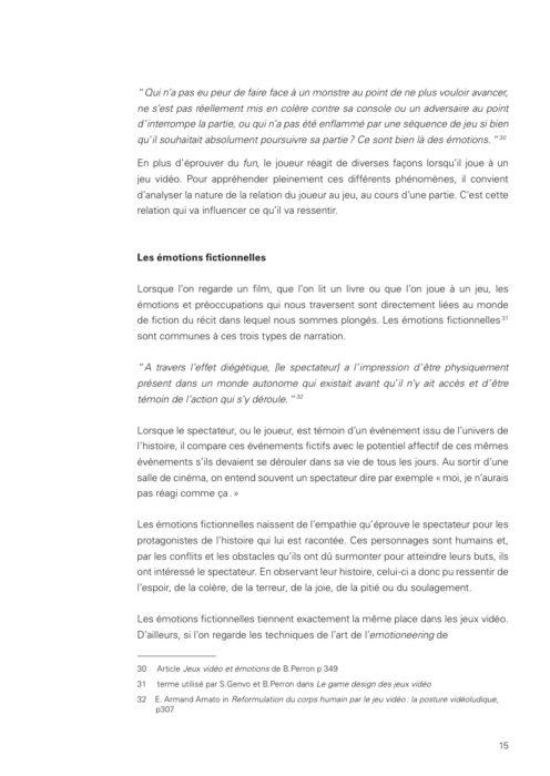 Memoire_CharlotteRAZON 19-19