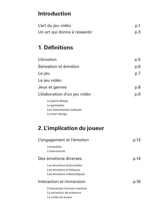 Memoire_CharlotteRAZON 2-2