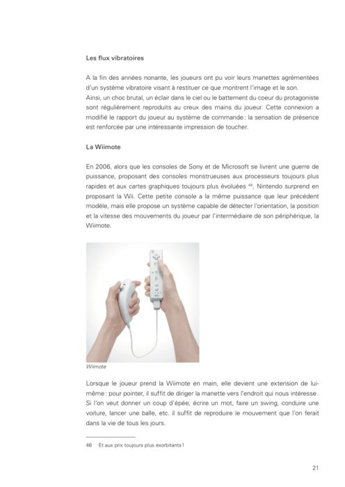 Memoire_CharlotteRAZON 25-25