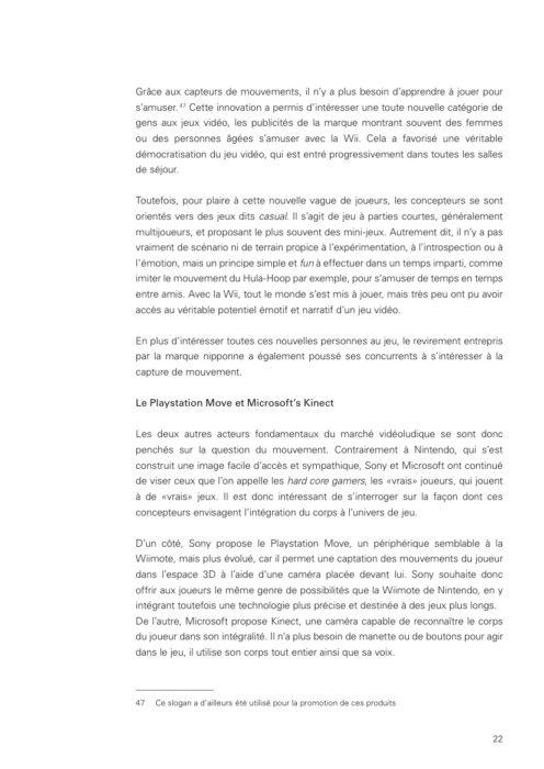 Memoire_CharlotteRAZON 26-26